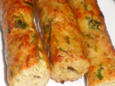 Indian Food Okemos